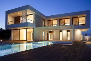 Future house :)