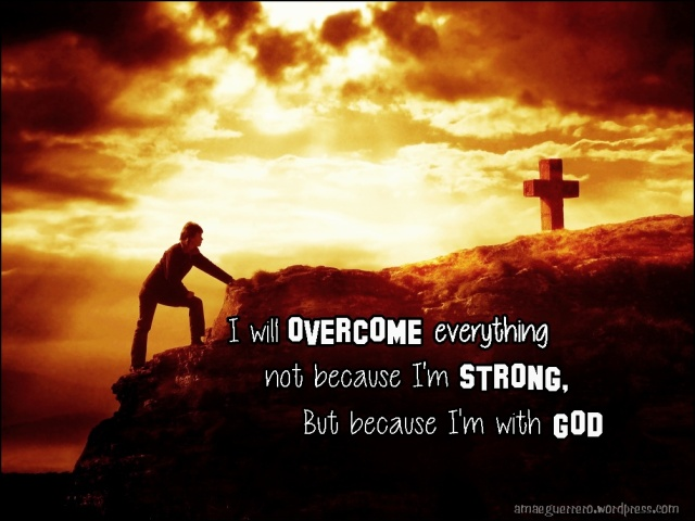 overcoming-mountains-in-your-life1