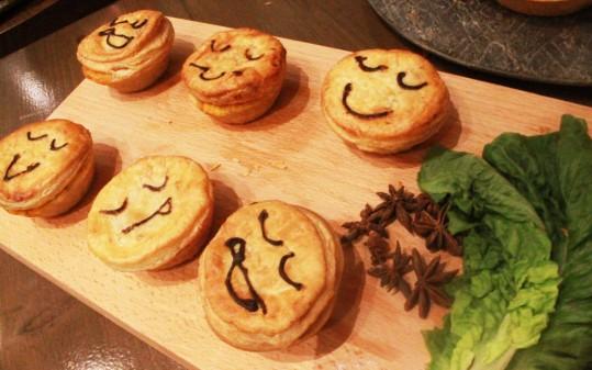 happy pie 1
