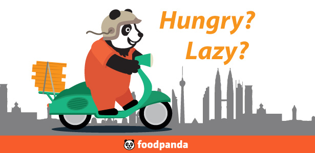visit www.foodpanda.ph and find tasty and yummy deals!