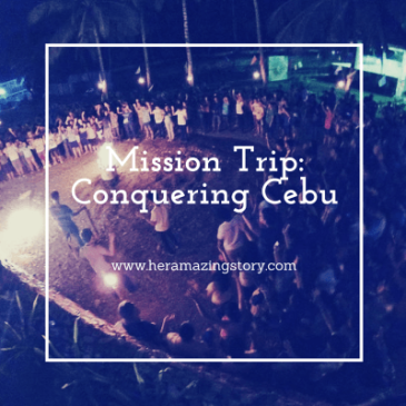 Mission-Trip-Conquering-Cebu-400x400